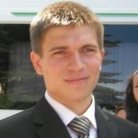 sotnik-yuriy