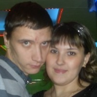 Станислав Илаев (stanislav-ilaev) – Интересный, любящий общаться молодой активный человек.