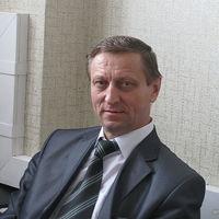 naviznev