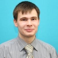 alexandr-shinkevich