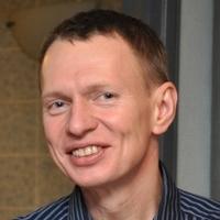 aleksandr-ermushev