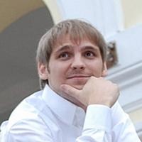e-ryibakov