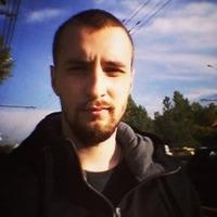 Сергей Панфилов (panfilovs10) – JavaScript