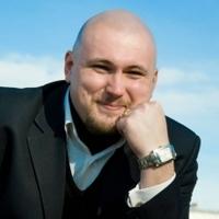 Антон Черноусов (golodnyj) – developer