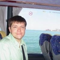 kofanov-andrey1