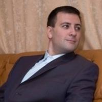 alekseydrozdov2