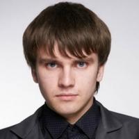 artem-suyazov