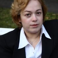 inga-burikova