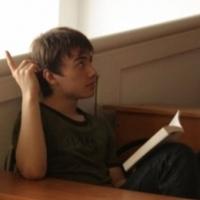 Станислав Ким (morozstanislav) – Менеджер проектов