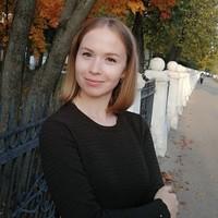 kvasova-d