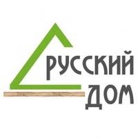 vyacheslav-katan