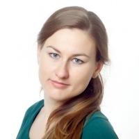 tatyanasidorenkova
