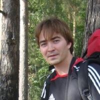igor-mikushkin