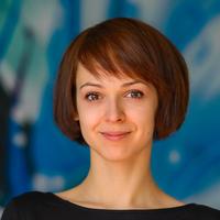 Мария Дерюгина (mariya-deryugina) – Маркетолог