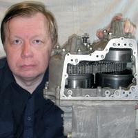 dmitry-dor