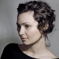apavlyuchkova