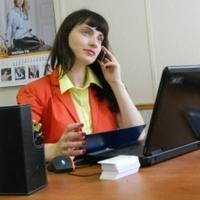 yuliyadyachenko1