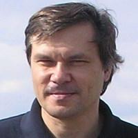 andy-kuharev