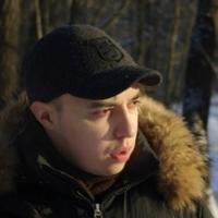 timur-gilmanov