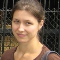 yuliya-saveleva6