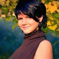 Мария Куценко (mariya-kutsenko1) – верстальщик