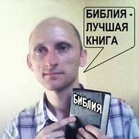 pkozhevnikov3