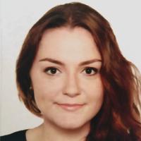 olesya-blagoveschenskaya