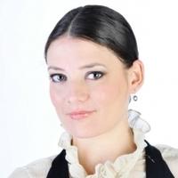 alena-popova