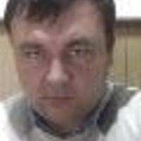 anatoliy-pohil
