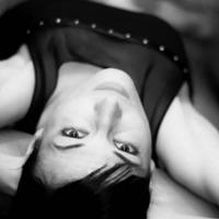 Karina Silaeva (karina-silaeva) – ux-designer