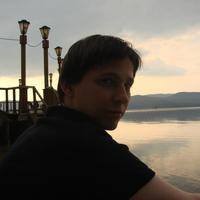 Александр Маловцев (v-vasiliy13) – php-программист
