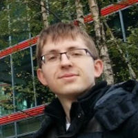 Владимир Зотов (vladimir-zotov10) – Remote Full-stack developer (ASP.NET, C#, Typescript/Javascript)