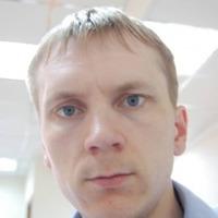 Алексей Смоляков (smol-alex) – Занимаюсь проектом КупДам