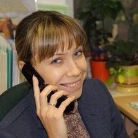 ludmila-orlova1
