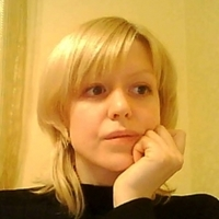 yuliya-yashina2