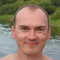 ppyasetskiy