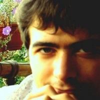 Александр Иванов (aleksandr198) – Интересуюсь финансами, прогнозированием и ИИ