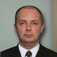 kolosov-andrey-alexeevitch