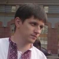 agevko
