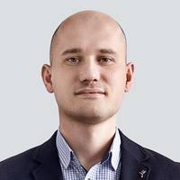 peterboytsov