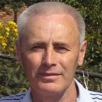 bmuzafarov