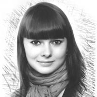 lyuda-voroshilova