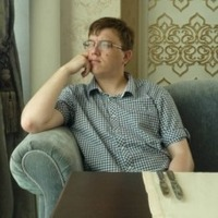 Александр Сметанников (aleksandr-smetannikov) – BSA AX