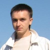 sergey-kozlovskiy