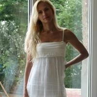 mariya-kuznetsova35