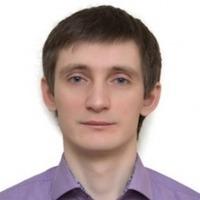 bulavitskiy-sergey