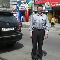 popov-sergey169