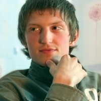 novikov-dmitriy18