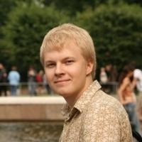 kshmoylov