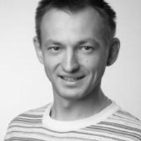 pachkov